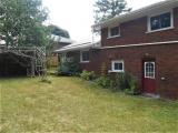 247 Queen Street, Lakefield Ontario