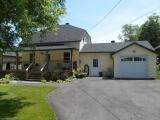15 George Street, Lakefield Ontario