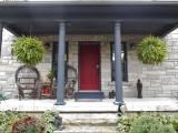 2059 Demers Road, Lakefield Ontario