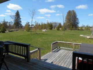 2096 Deer Bay Road, Selwyn Ontario