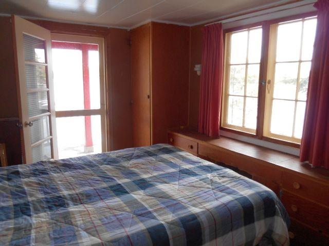 280 Island 5, Douro-dummer Township Ontario