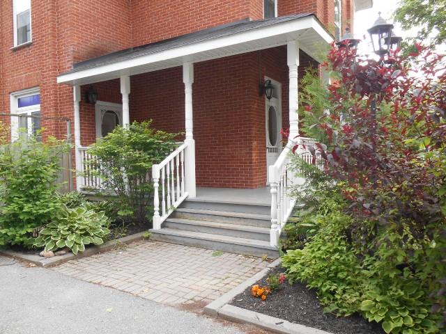 9 William Street, Selwyn Ontario