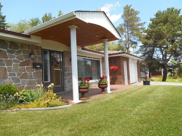546 Mccrea Dr, Peterborough Ontario