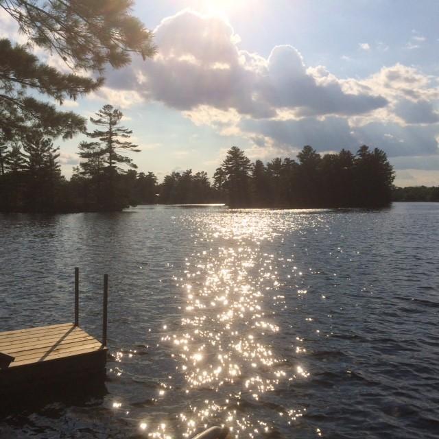 2942 Lovesick Lake, Selwyn Ontario