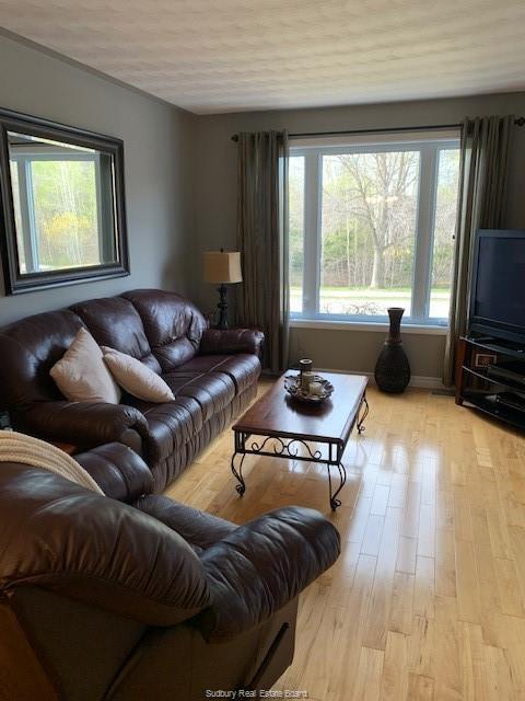 553 Attlee, Sudbury Ontario, Canada