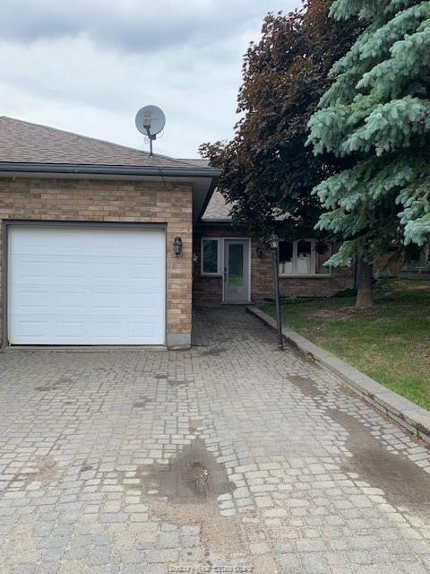 628 Moonrock Avenue, Sudbury Ontario, Canada
