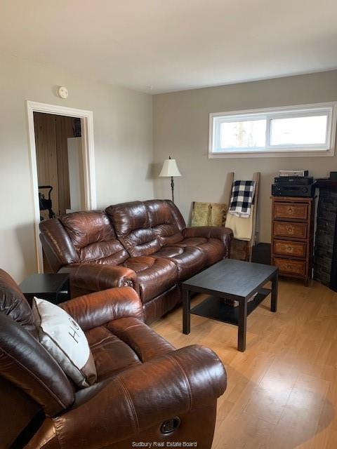 266 Eleventh Avenue, Lively, Ontario, Canada