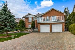 361 maki avenue, Sudbury Ontario, Canada