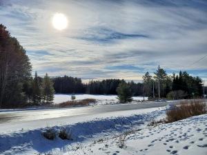 922 County Road 504, Apsley Ontario, Canada