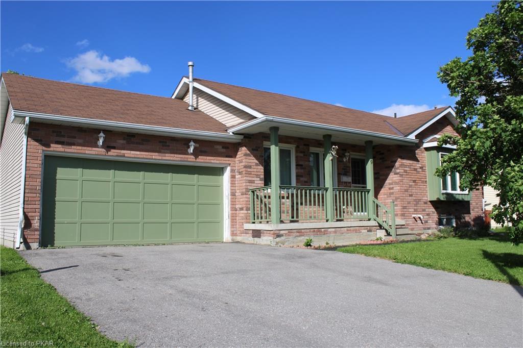 9 Shawn Avenue, Omemee Ontario, Canada
