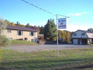 14 Mcfadden Rd, North Kawartha Ontario, Canada
