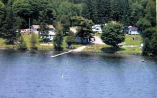 176 Lakeview Cres, North Kawartha Ontario, Canada