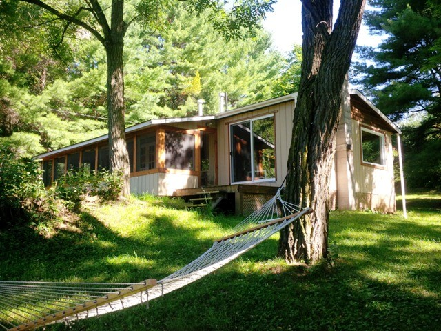 137 Fitch Lane, North Kawartha Ontario, Canada