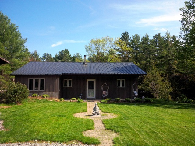 155 County Road 620, North Kawartha Ontario, Canada