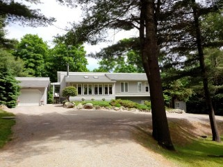 129 Lean Dr, North Kawartha Ontario, Canada