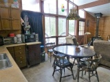 1025 LOOKING GLASS Lane, Algonquin Highlands Ontario