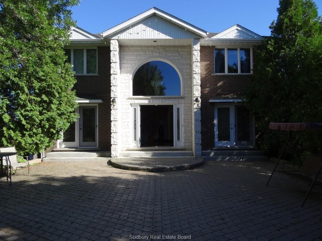 934 Roderick Avenue, Sudbury Ontario, Canada