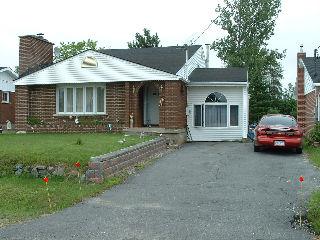 1550 Eastern Ave, Sudbury Ontario