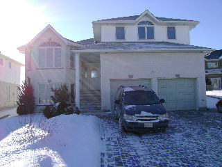 1526 Madison, Sudbury Ontario
