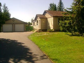 4723 Trembley, Val Therese Ontario