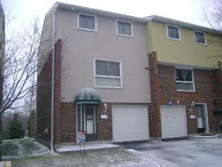 2365  Grenoble      16, Sudbury Ontario, Canada