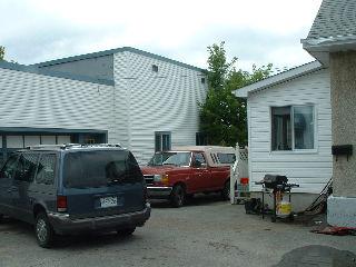 140-146 Eyre, Sudbury Ontario