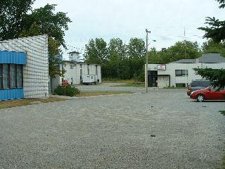 191 Church, Garson Ontario
