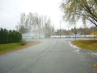 168 Eugene St, Sudbury Ontario
