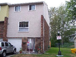 2365  Grenoble      13, Sudbury Ontario