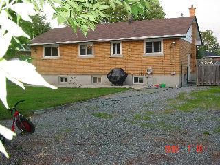 77 Velray, Sudbury Ontario