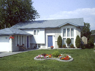 923 Churchill Ave, Sudbury Ontario