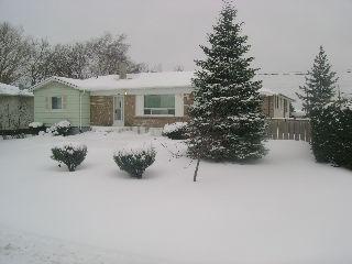 1198 Lincoln, Sudbury Ontario