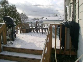 1166 Lorraine, Sudbury Ontario