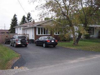 3099 marie, Val Caron Ontario, Canada