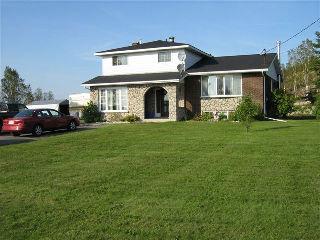 591 Goodwill, Garson Ontario