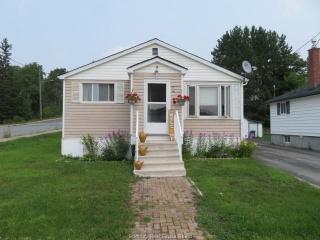 60 Elm Crescent, Levack Ontario, Canada