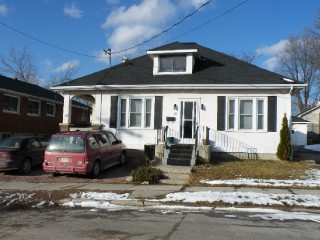 12-12a Richard St, Quinte West - Trenton Ontario