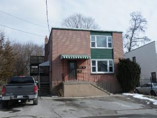 141 Lorne Ave, Quinte West - Trenton Ontario
