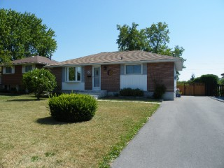 31 Graham Rd, Quinte West - Trenton Ontario