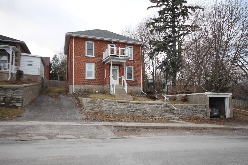 8 Murney St, Belleville Ontario