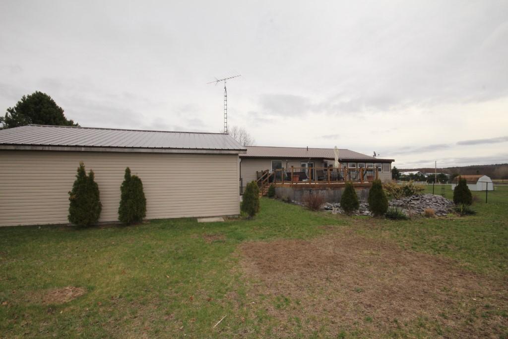 334 Fairground Rd, Quinte West Ontario