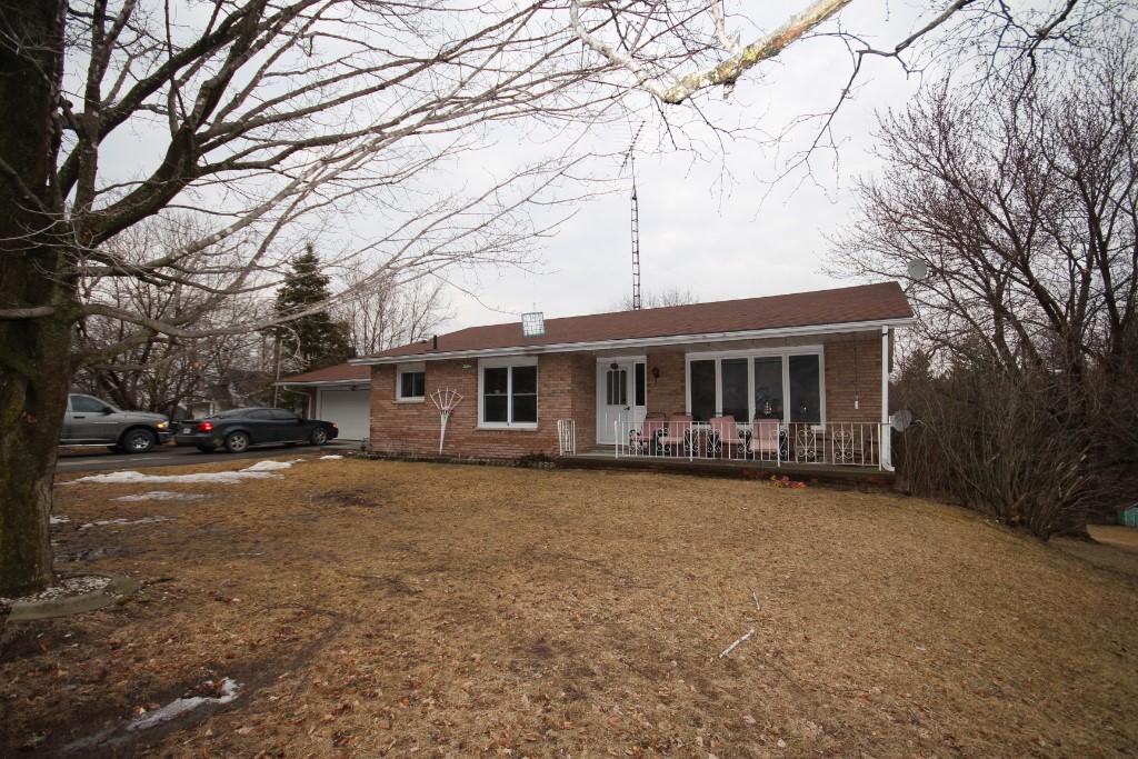 101 Gunter Settlement Rd, Quinte West Ontario