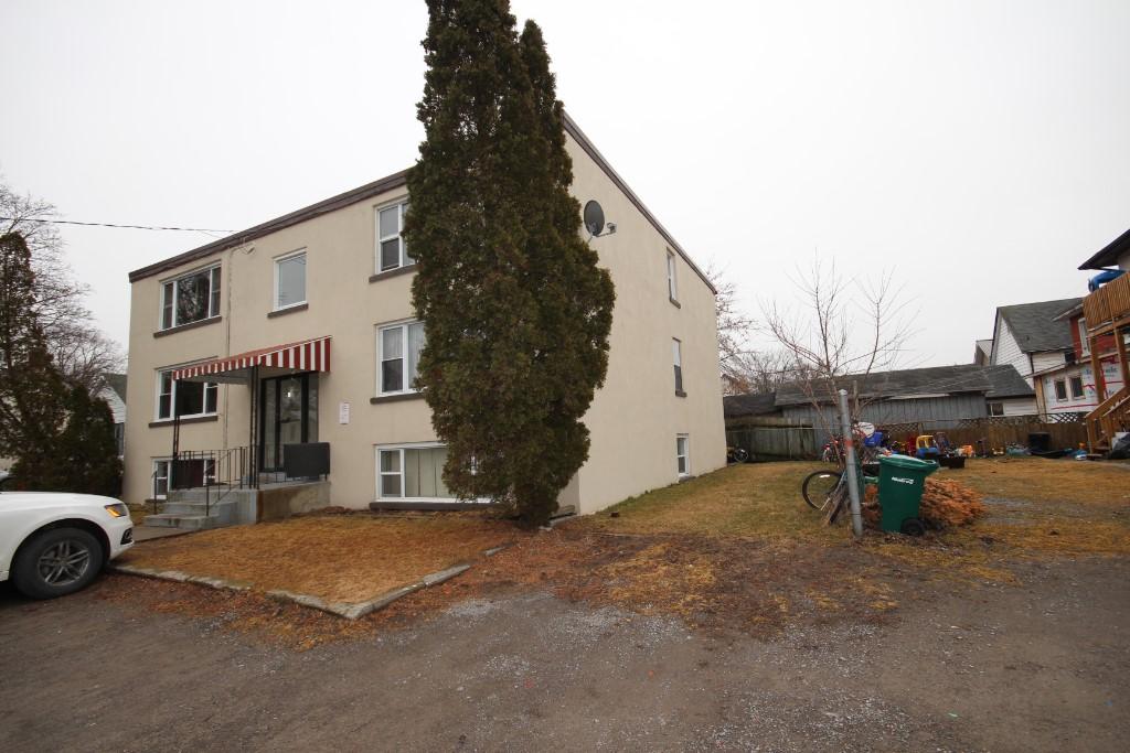 97 wilkins st, Quinte West Ontario, Canada