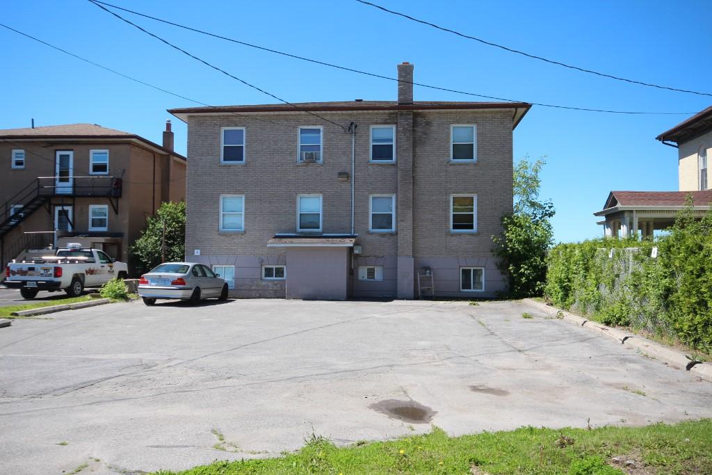 3 Marmora St, Quinte West Ontario