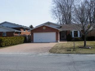94 Tripp Blvd, Quinte West - Trenton Ontario