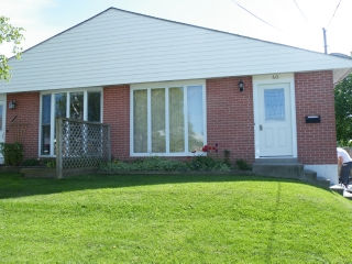 40 Bocage St, Quinte West - Trenton Ontario
