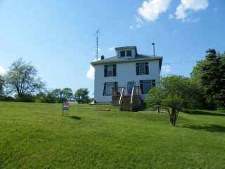 1122 Smith St, Quinte West - Murray Ontario