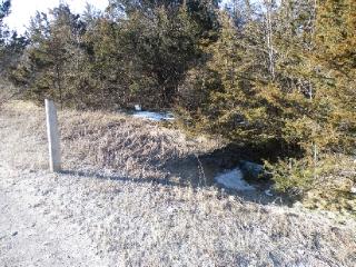 0 Glen Miller Rd, Quinte West - Sidney Township Ontario