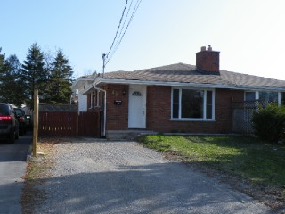 45 Bocage St, Quinte West - Trenton Ontario