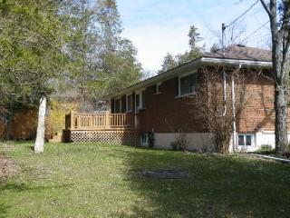78 Power St, Quinte West - Murray Ontario